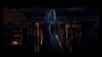 The Curse of La Llorona - Alternate Trailer 43