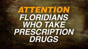 Partnership for Safe Medicines TV Spot, 'Counterfeit Drugs' - Thumbnail 1