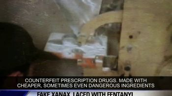 Partnership for Safe Medicines TV Spot, 'Counterfeit Drugs' - Thumbnail 4