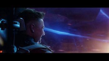 Avengers: Endgame - Alternate Trailer 25
