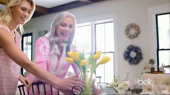 Belk Easter Sale TV Spot, 'Share the Gathering' - Thumbnail 1