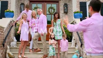 Belk Easter Sale TV Spot, 'Share the Gathering' - Thumbnail 2