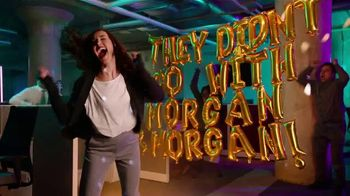Morgan and Morgan Law Firm TV Spot, 'All Law Firms Are Not the Same'