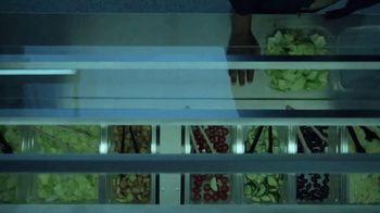 Panera Bread TV Spot, 'What a Salad Should Be' - Thumbnail 1
