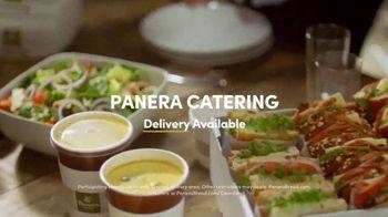 Panera Bread TV Spot, 'What a Salad Should Be' - Thumbnail 10