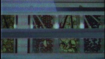 Panera Bread TV Spot, 'What a Salad Should Be' - Thumbnail 2