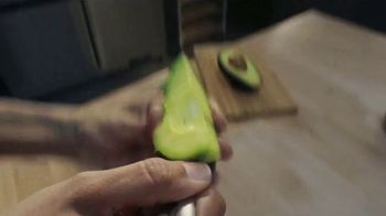 Panera Bread TV Spot, 'What a Salad Should Be' - Thumbnail 6