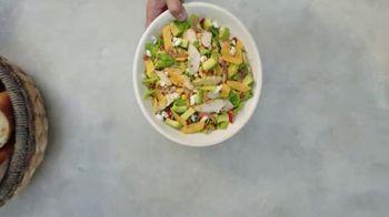 Panera Bread TV Spot, 'What a Salad Should Be' - Thumbnail 9