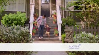 Eucrisa TV Spot, 'Ages Two and Up' - Thumbnail 6