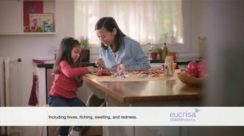 Eucrisa TV Spot, 'Ages Two and Up' - Thumbnail 7