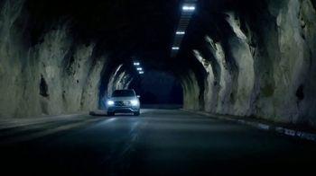 Mercedes-Benz Spring Event TV Spot, 'Alice in Wonderland: 2020 GLE' [T2] - Thumbnail 2