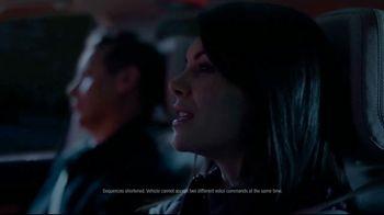 Mercedes-Benz Spring Event TV Spot, 'Alice in Wonderland: 2020 GLE' [T2] - Thumbnail 5