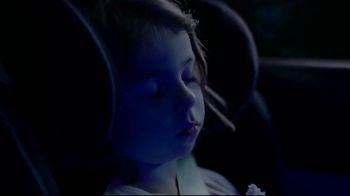 Mercedes-Benz Spring Event TV Spot, 'Alice in Wonderland: 2020 GLE' [T2] - Thumbnail 6