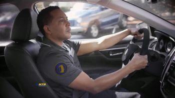 National Tire & Battery Big Brands Bonus Month TV Spot, 'Cooper Tires Mail-In Rebate' - Thumbnail 1