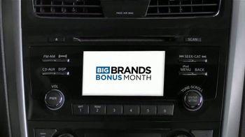 National Tire & Battery Big Brands Bonus Month TV Spot, 'Cooper Tires Mail-In Rebate' - Thumbnail 4