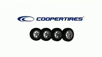 National Tire & Battery Big Brands Bonus Month TV Spot, 'Cooper Tires Mail-In Rebate' - Thumbnail 6