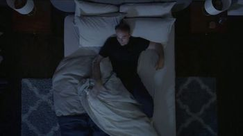 Tempur-Pedic TEMPUR-breeze TV Spot, 'No More Hot Sleep' - Thumbnail 4