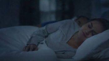 Tempur-Pedic TEMPUR-breeze TV Spot, 'No More Hot Sleep' - Thumbnail 9