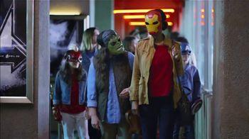 General Mills TV Spot, 'Avengers: Endgame'