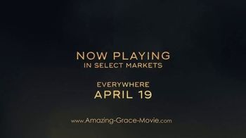 Amazing Grace - Thumbnail 9