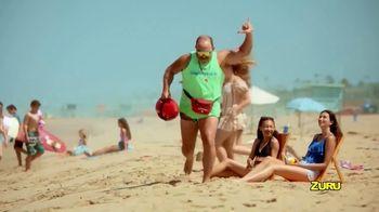 Zuru Bunch O Balloons Splash to Win TV Spot, 'Splash Into Summer'