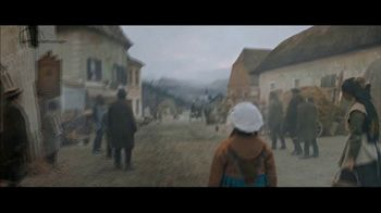 Mercedes-Benz TV Spot, 'Bertha Benz: The Journey That Changed Everything' [T1] - Thumbnail 7