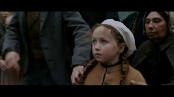 Mercedes-Benz TV Spot, 'Bertha Benz: The Journey That Changed Everything' [T1] - Thumbnail 6