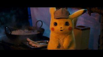 Pokémon Detective Pikachu - Alternate Trailer 16