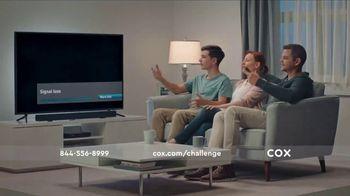 Cox Communications TV Spot, 'Makeup Artist' - Thumbnail 3