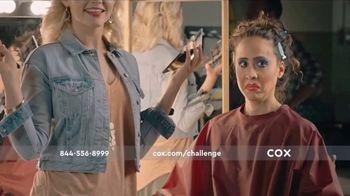 Cox Communications TV Spot, 'Makeup Artist' - Thumbnail 6