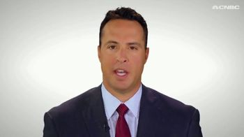 Acorns TV Spot, 'CNBC: Winning Plan' Featuring Mark Teixeira - Thumbnail 2