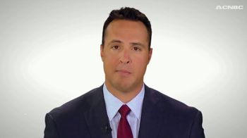 Acorns TV Spot, 'CNBC: Winning Plan' Featuring Mark Teixeira - Thumbnail 4