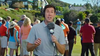 Rocket Mortgage TV Spot, 'Well Played' Featuring Rickie Fowler - Thumbnail 1