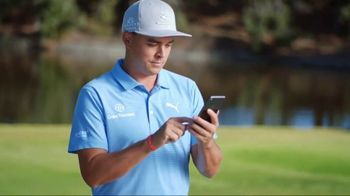 Rocket Mortgage TV Spot, 'Well Played' Featuring Rickie Fowler - Thumbnail 7