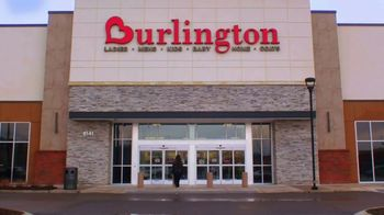 Burlington TV Spot, 'CMT: Style for the Road' Featuring Clare Dunn, Hannah Ellis - Thumbnail 6