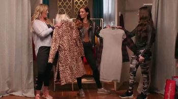 Burlington TV Spot, 'CMT: Style for the Road' Featuring Clare Dunn, Hannah Ellis - Thumbnail 8