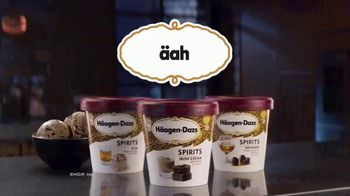 Häagen-Dazs Spirits TV Spot, 'La pareja perfecta' [Spanish] - Thumbnail 8