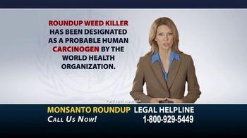 Heygood, Orr and Pearson TV Spot, 'Monsanto Roundup' - Thumbnail 2