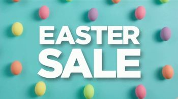 JCPenney Easter Sale TV Spot, 'Dresses, Shoes and Sport Coats' - Thumbnail 4