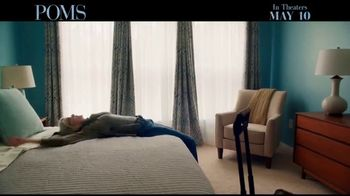 Poms - Alternate Trailer 1