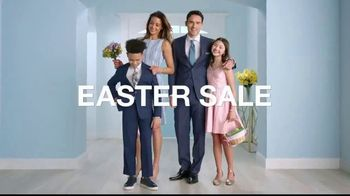 Macy's Easter Sale TV Spot, 'Holiday Dresses' - Thumbnail 2