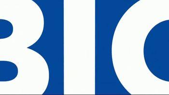 National Tire & Battery Big Brands Bonus Month TV Spot, 'Michelin Reward Card & Mobile Installation' - Thumbnail 2