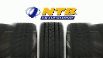 National Tire & Battery Big Brands Bonus Month TV Spot, 'Michelin Reward Card & Mobile Installation' - Thumbnail 3