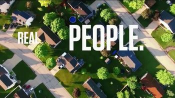 STIHL TV Spot, 'Real People: Handheld Blowers & Backpack Blowers' - Thumbnail 1