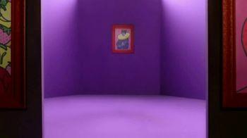 VitaFusion Organic Gummy Vitamins TV Spot, 'Gummy Heist' - Thumbnail 1