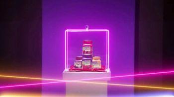VitaFusion Organic Gummy Vitamins TV Spot, 'Gummy Heist' - Thumbnail 2