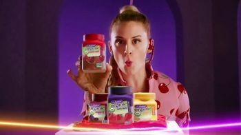 VitaFusion Organic Gummy Vitamins TV Spot, 'Gummy Heist' - Thumbnail 8