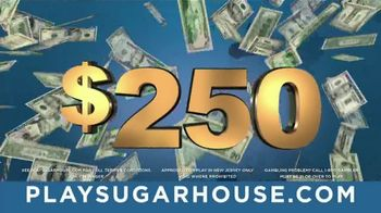 SugarHouse TV Spot, 'Baseball Betting Options' - Thumbnail 10
