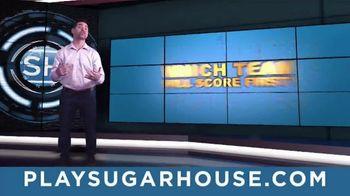 SugarHouse TV Spot, 'Baseball Betting Options' - Thumbnail 4