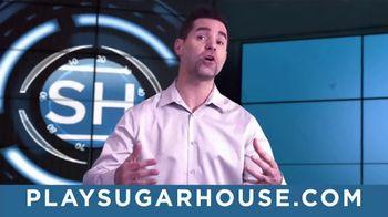 SugarHouse TV Spot, 'Baseball Betting Options' - Thumbnail 6